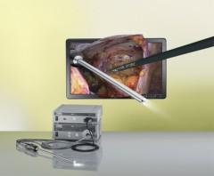 3d-laparoskopska-kamera-prostata