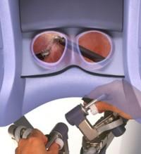 robot-3d-obraz-urologia