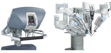 robot-urologiq