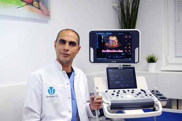 ehograhia-vassilev-urologia-600